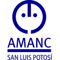 Asociacion Mexicana de Ayuda a Ninos con Cancer de San Luis Potosi, A.C