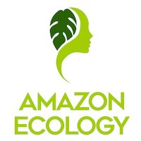 Center for Amazon Community Ecology Logo