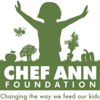 Food Family Farming Foundation