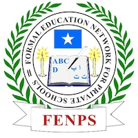 Formal Education Network for Private Schools (FENPS)