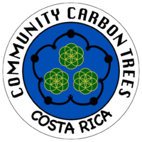 Community Carbon Trees- Costa RIca