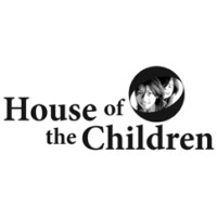 House of the Children