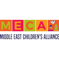 Middle East Children's Alliance