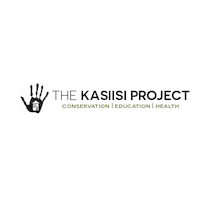 The Kasiisi Project (Girls Support Program)