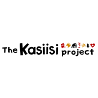 The Kasiisi Project