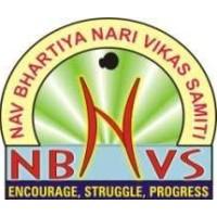 Nav Bhartiya Nari Vikas Samiti