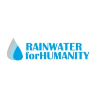 Rainwater for Humanity