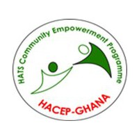 Hats Community Empowerment Programme (HACEP-Ghana)