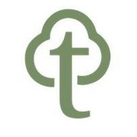 Tawi Inc.