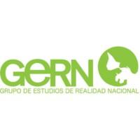 GERN (Grupo de Estudios de Realidad Nacional)