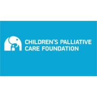 Russian Children's Palliative Care Foundation