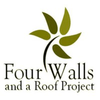 Four Walls and a Roof Cotacachi Project