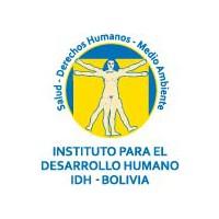 Instituto para el Desarrollo Humano