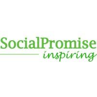 Social Promise