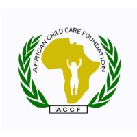 African Child Care Foundation