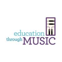 Education Through Music, Inc.