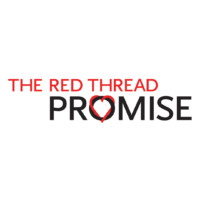 The Red Thread Promise