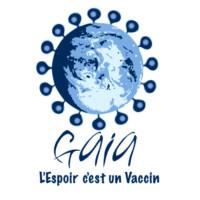 GAIA Vaccine Foundation
