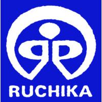 Ruchika Social Service Organisation