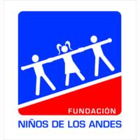 Fundacion Ninos de los Andes Logo