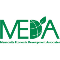 MEDA - Mennonite Economic Development Associates