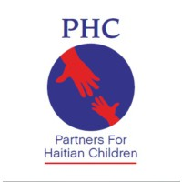 Partners for Haitian Children