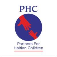 Partners for Haitian Children