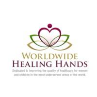 Worldwide Healing Hands