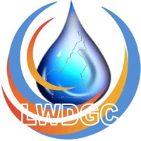 Life and Water Development Group