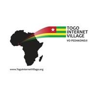 Togo Internet Village
