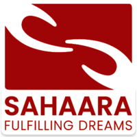 Sahaara Charitable Society