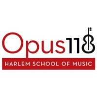 Opus 118 Harlem School of Music