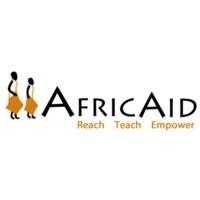AfricAid, Inc.