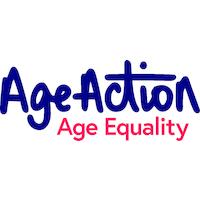 Age Action Ireland