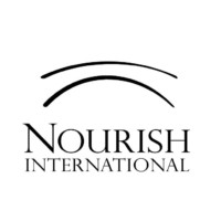 Nourish International