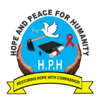 Hope and Peace for Humanity
