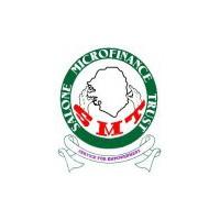 Salone Microfinance Trust (SMT)
