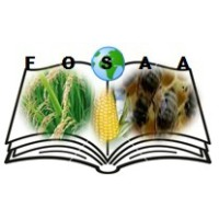 Forum for Sustainable Agriculture in Africa (FOSAA)