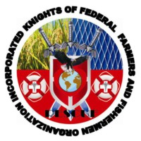 Knights of Federal Farmers and Fishermen Org. Inc.
