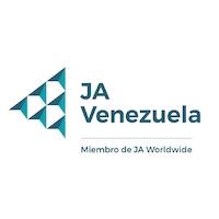 Jovenes Emprendedores/Junior Achievement Venezuela