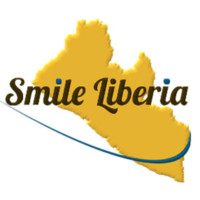 Smile Liberia International, Inc.