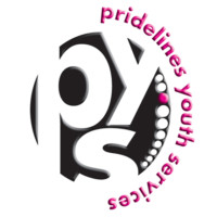 Pridelines Youth Services