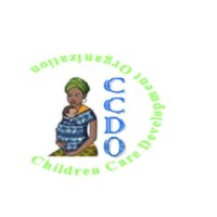 Children Care Development Organization (CCDO)