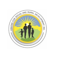 Center for Social and Rural Development Inc