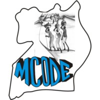 Mission for Community Development (MCODE)