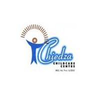 Chiedza Child Care Centre
