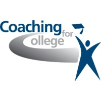 Coaching for College Program, Inc. Logo