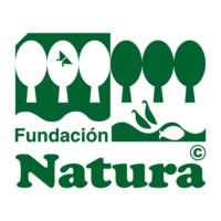 Fundacion Natura - Panama