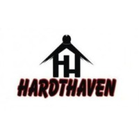 HardtHaven Children's Home