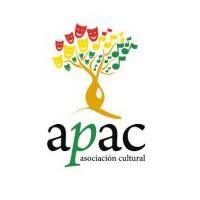 Asociacion Pro Arte y Cultura